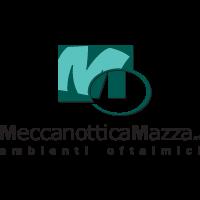 meccanotticamazza_logo-01-01