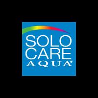 solocare_logo-01