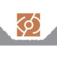 dealens-logo-carousel