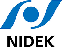 corporate-logomark_Nblue_タテ